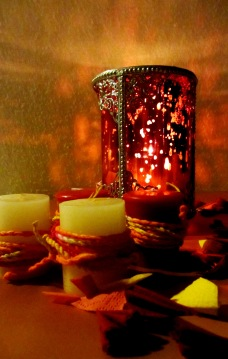 thai candle decor pattaya Gay Passport website gay thailand